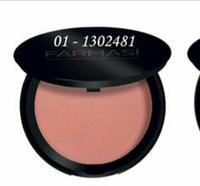 Румяна Tender Blush On 5г  №1